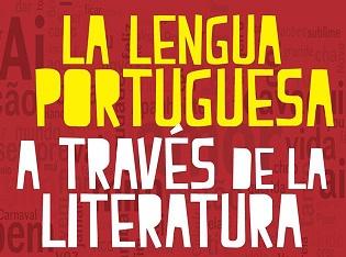 La lengua portuguesa a través de la literatura