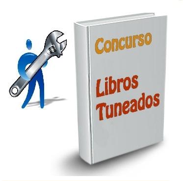 libros noticias: