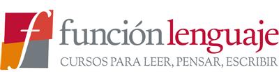 Función Lenguaje -